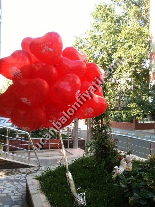 kirmizi-kalpli--ucan-balon