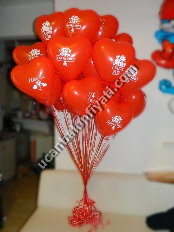 ucan-balon-kalpli
